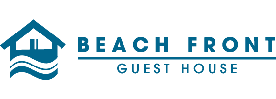 Beach Front Guest House